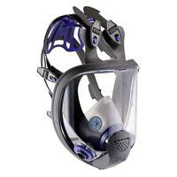 Medium 3M respirator