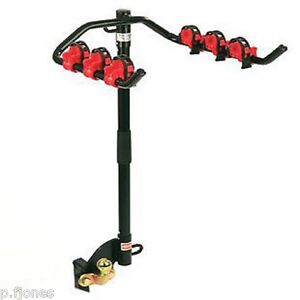Witter-Towbar-Mounted-3-4-Three-Four-Bike-Cycle-Carrier-ZX89