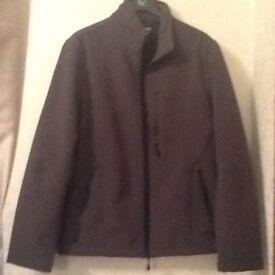Dark Gray jacket