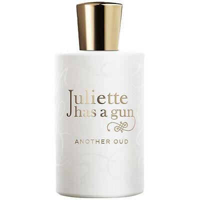 Juliette Has A Gun ANOTHER OUD Eau de Parfum 100ml PLEASE READ