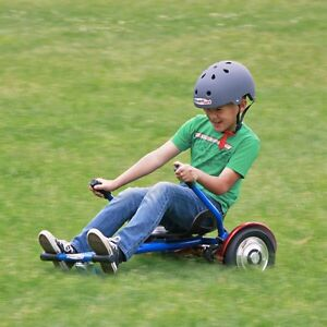 Balance board ,swegway hover carts,dirtbikes and atvs