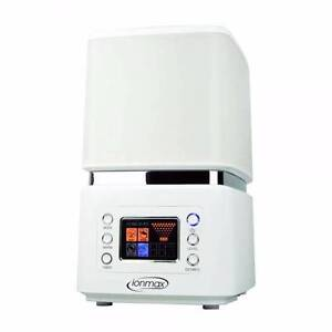 Brand new Ionmax ION90 Humidifer (RRP: $300) Vaucluse Eastern Suburbs Preview
