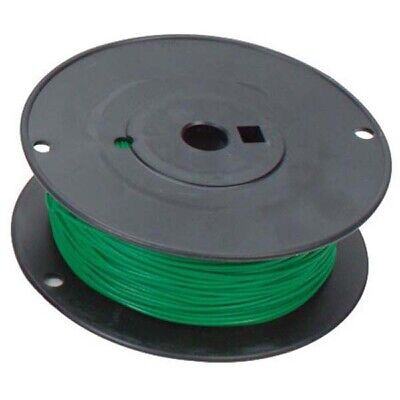 PSUSA 500' Boundary Wire 20 Gauge Solid Core -
