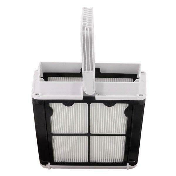 Maytronics Ultra-Fine Filtration Basket for Dolphin S50, Echo and Active 10 -