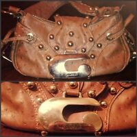 Purses for sale! Need gone ASAP!