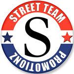 StreetTeamPromotionz