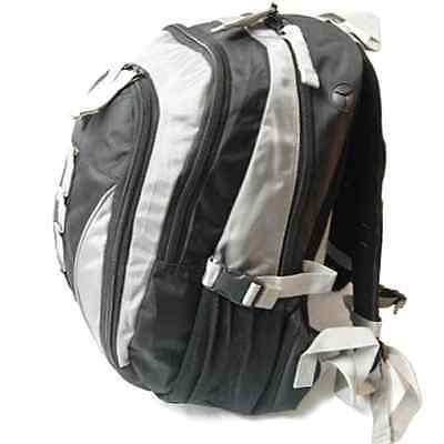 "15.4"" Laptop Case Computer Bag Notebook Backpack 17 New"