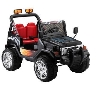 MINI MOTO DEPOT BMW PORSCHE AUDI 12VOLTS  VOITURES ELECTRIQUE !!