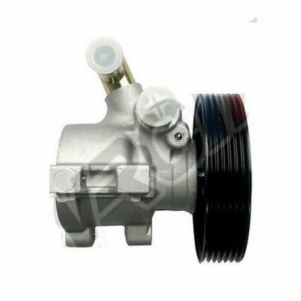 Power Steering Pump Power Steering for PEUGEOT 306/406/806/ Expert/Partner