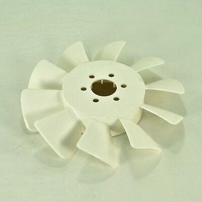 John Deere LT155 LT166 hydrostatic drive fan M127359