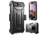 iPhone 7 Plus Heavy Duty Case