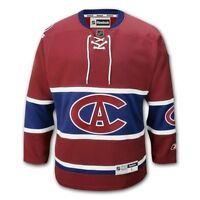 Montreal Canadiens VS Ottawa Senators Tickets in Montreal