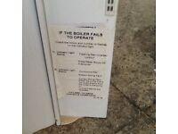 Suprima boiler for sale