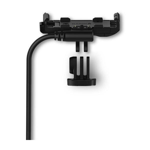 garmin-virb-360-action-camera-genuine-powered-tripod-mount-010-12521-01