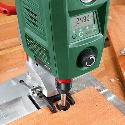 new - Bosch PBD40 BENCH DRILL Mains 240Volt Electric 0603B07070 3165140569163 #V