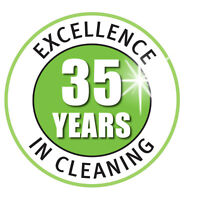 Home Cleaning Franchise for Sale