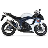 Wanted gsxr exhaust for 09-11