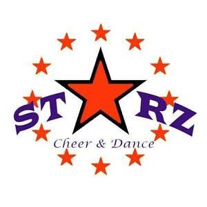 Starz Cheer and Dance 2017 Team Placement Day Morphett Vale Morphett Vale Area Preview