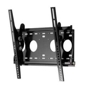 SOLDE : SUPPORT MURAL TV (LED LCD PLASMA) 32'' À 60''