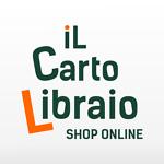 ilcartolibraio_it