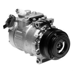 DENSO   A/C    Compressor    BMW  E46 E39 S54/M54 Up to 2003