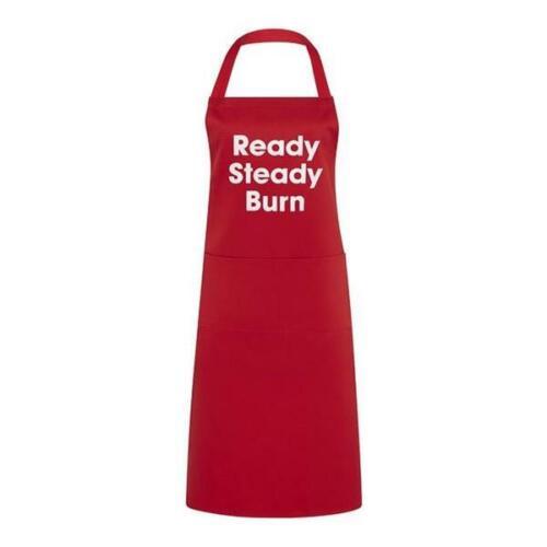 Ready%2CSteady%2CBurn+Red+Apron