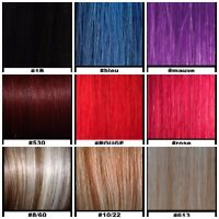 Hair Extensions Supplier | 100% Natural Remy Hair |FAST SHIPPING