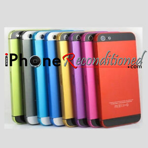 Bring your iPhone back to its a new condition