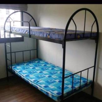 @@@@@ Sharing Room - CBD SYDNEY @@@@@