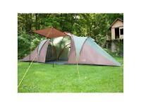 Tent,large tent,9 man tent,family tent