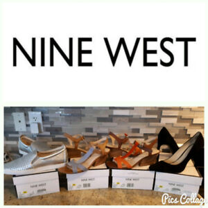 Nine West Womens Shoes