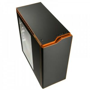 Great Gaming PC- if still posted it is available
