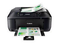 Canon Pixma M455 printer £25