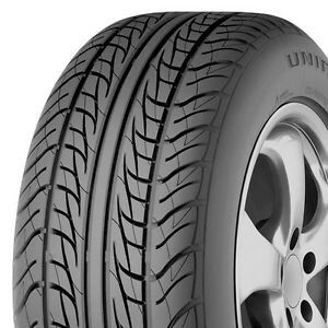 225/50R17 and 205/55R16 tires for sale