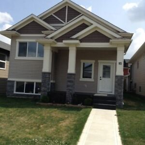 Great House for VRBO  legal suite with 9 foot ceilings