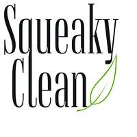 Commercial and Residential Cleaning Services.