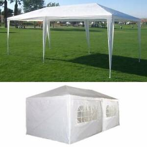 3m x 6m  Marquee   Gazebo     PICK IT UP TODAY   -    IN STOCK ! Rockdale Rockdale Area Preview