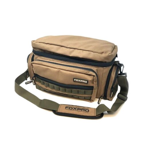 FoxPro Scout Pack New