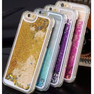 brand new phone cases in bulk Pascoe Vale South Moreland Area Preview