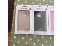 iPhone 6/6* fashion cases