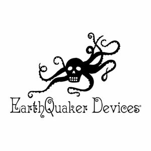 Looking for any good deals on Earthquaker Devices pedals