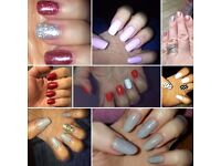 Nails by Michelle