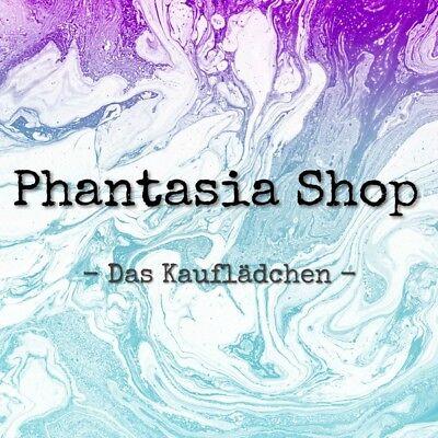 Phantasia_Shop*Das_Kauflaedchen