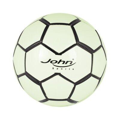 Fußball Glow in the dark Gr.5 ()