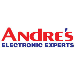 Sales Representative - Andre's Electronic Experts