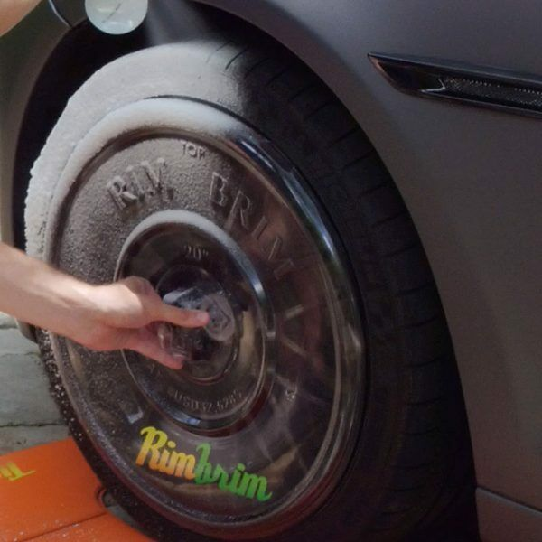 Chevrolet And Toyota Top 10 Cars Used Cars Under 200: Protect Wheels, Calipers, And Discs From Tire