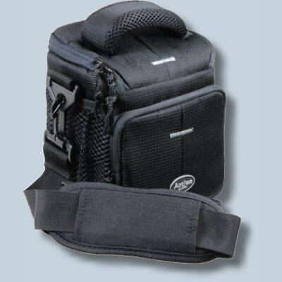 Tasche für Nikon Coolpix B700 B500 L330 L830 L820 L810 L120 L110 Fototasche no1 online kaufen