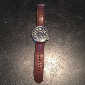 Fossil watch - mens London Ontario image 1