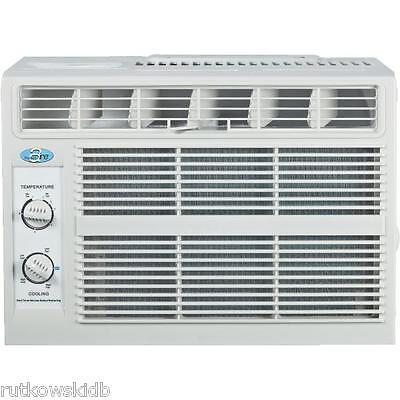 Perfect Aire 5000-BTU 120V Room Air Conditioner