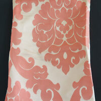 Wedding Decorations for sale - Coral and Ivory